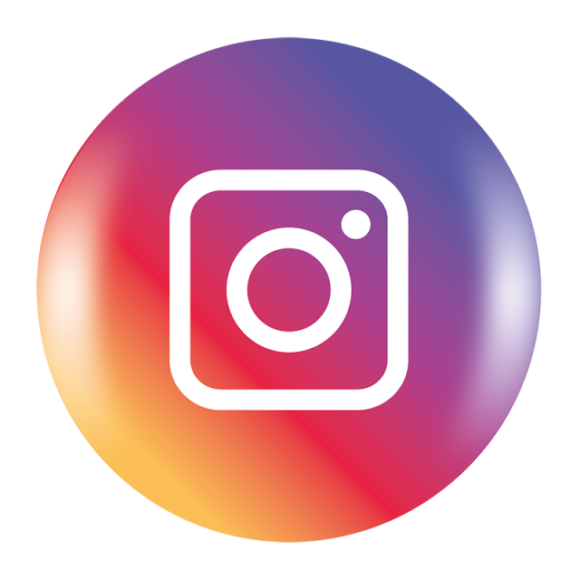 62928-salon-computer-instagram-icons-icone-vector-graphics.png